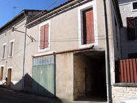 French property for sale in AIGRE, Charente - €158,050 - photo 8