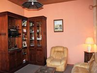 French property for sale in AIGRE, Charente - €158,050 - photo 2