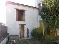 French property for sale in AIGRE, Charente - €158,050 - photo 9