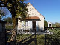 French property, houses and homes for sale in NADILLAC Lot Midi_Pyrenees
