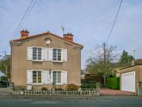 maison à vendre à CERIZAY, Deux_Sevres, Poitou_Charentes, avec Leggett Immobilier