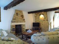 French property for sale in MERDRIGNAC, Cotes d Armor - €69,000 - photo 6