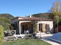 maison à vendre à FOZIERES, Herault, Languedoc_Roussillon, avec Leggett Immobilier