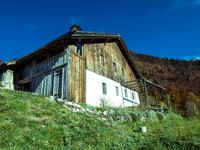 French property for sale in Vacheresse, Haute Savoie - €639,000 - photo 4