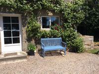 Maison à vendre à PLOERDUT en Morbihan - photo 5