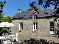 French property for sale in PLOERDUT, Morbihan photo 1