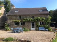 French property for sale in PLOERDUT, Morbihan photo 0