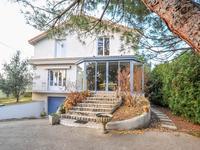 Maison T4 avec jardin à Solaize, 20 minutes au sud de Lyon. Visites virtuelles sur le site internet de Leggett.