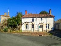 maison à vendre à MOULISMES, Vienne, Poitou_Charentes, avec Leggett Immobilier
