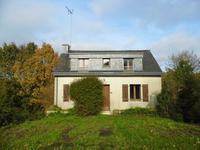 maison à vendre à ST GILLES DU MENE, Cotes_d_Armor, Bretagne, avec Leggett Immobilier