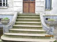 French property for sale in MERDRIGNAC, Cotes d Armor - €280,000 - photo 4