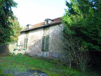 French property for sale in MERDRIGNAC, Cotes d Armor - €280,000 - photo 5