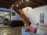 Maison à vendre à ROSPEZ en Cotes_d_Armor photo 5