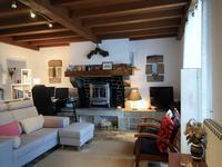 Maison à vendre à ROSPEZ en Cotes_d_Armor photo 2