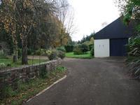 Maison à vendre à ROSPEZ en Cotes_d_Armor photo 9