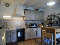 Maison à vendre à ROSPEZ en Cotes_d_Armor photo 3