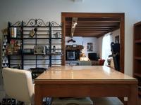 Maison à vendre à ROSPEZ en Cotes_d_Armor photo 4