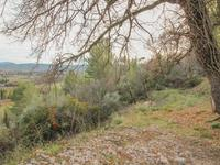 French property for sale in FAYENCE, Var - €184,000 - photo 2