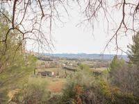 French property for sale in FAYENCE, Var - €184,000 - photo 3