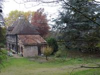 French property for sale in BOISSEY, Calvados - €503,000 - photo 10