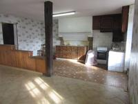 French property for sale in NIEUIL L ESPOIR, Vienne - €189,000 - photo 2