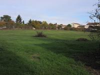 French property for sale in NIEUIL L ESPOIR, Vienne - €189,000 - photo 10