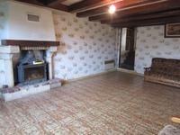 French property for sale in NIEUIL L ESPOIR, Vienne - €189,000 - photo 3