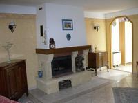 Maison à vendre à LASSAY LES CHATEAUX en Mayenne - photo 4