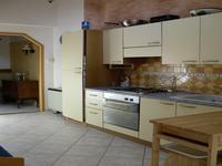 French property for sale in ST JULIEN DU TERROUX, Mayenne - €66,000 - photo 2