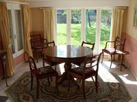 French property for sale in ST JULIEN DU TERROUX, Mayenne - €66,000 - photo 3