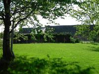 French property for sale in ST JULIEN DU TERROUX, Mayenne - €66,000 - photo 7