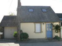 French property for sale in ST JULIEN DU TERROUX, Mayenne - €66,000 - photo 6