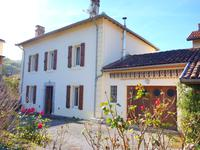 French property for sale in IZAOURT, Hautes Pyrenees - €148,400 - photo 2