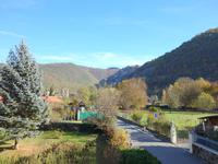 French property for sale in IZAOURT, Hautes Pyrenees - €148,400 - photo 10