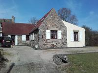 French property, houses and homes for sale in TREDREZ Cotes_d_Armor Brittany