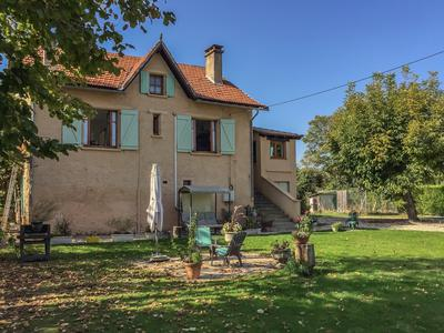 French property, houses and homes for sale in PRAYSSAC Lot Midi_Pyrenees