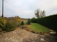 French property for sale in BAZOUGES LA PEROUSE, Ille et Vilaine - €136,250 - photo 10