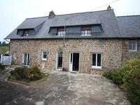 French property for sale in BAZOUGES LA PEROUSE, Ille et Vilaine - €136,250 - photo 2