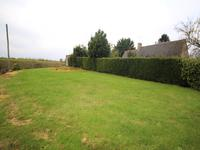 French property for sale in BAZOUGES LA PEROUSE, Ille et Vilaine - €136,250 - photo 3