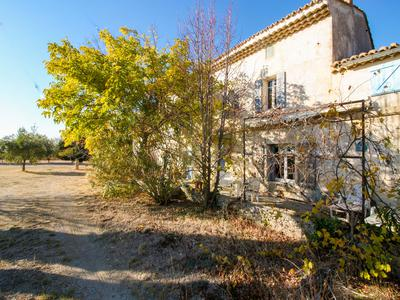French property, houses and homes for sale in Tulette Drome Rhone Alps