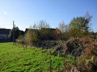French property for sale in LA BAROCHE SOUS LUCE, Orne - €10,000 - photo 10