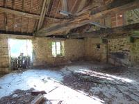 French property for sale in LA BAROCHE SOUS LUCE, Orne - €10,000 - photo 6