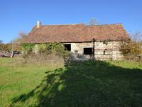 French property for sale in LA BAROCHE SOUS LUCE, Orne - €10,000 - photo 3