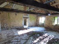 French property for sale in LA BAROCHE SOUS LUCE, Orne - €10,000 - photo 5