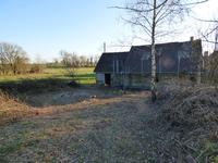 French property for sale in LA BAROCHE SOUS LUCE, Orne - €10,000 - photo 2