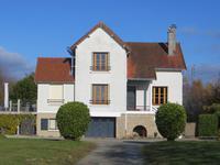 maison à vendre à , Creuse, Limousin, avec Leggett Immobilier