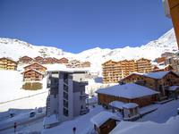 French property for sale in VAL THORENS, Savoie - €76,256 - photo 4
