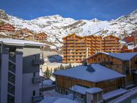 French property for sale in VAL THORENS, Savoie - €76,256 - photo 9