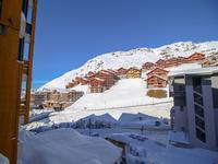 French property for sale in VAL THORENS, Savoie - €76,256 - photo 7