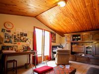 Maison à vendre à REILHANETTE en Drome - photo 9